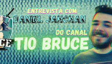 TIO BRUCE (1)