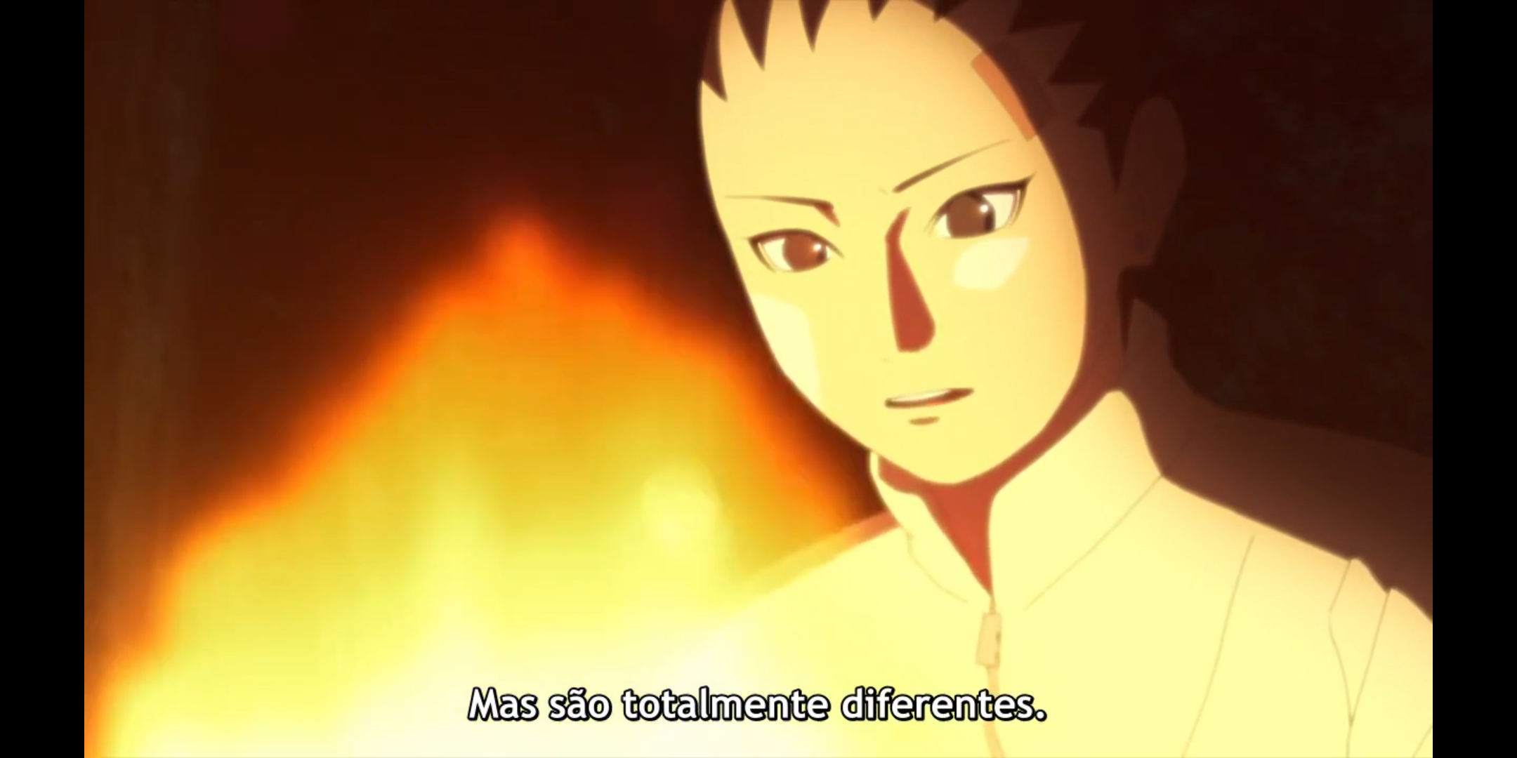 Boruto Naruto Next Generation - Todos os direitos reservados