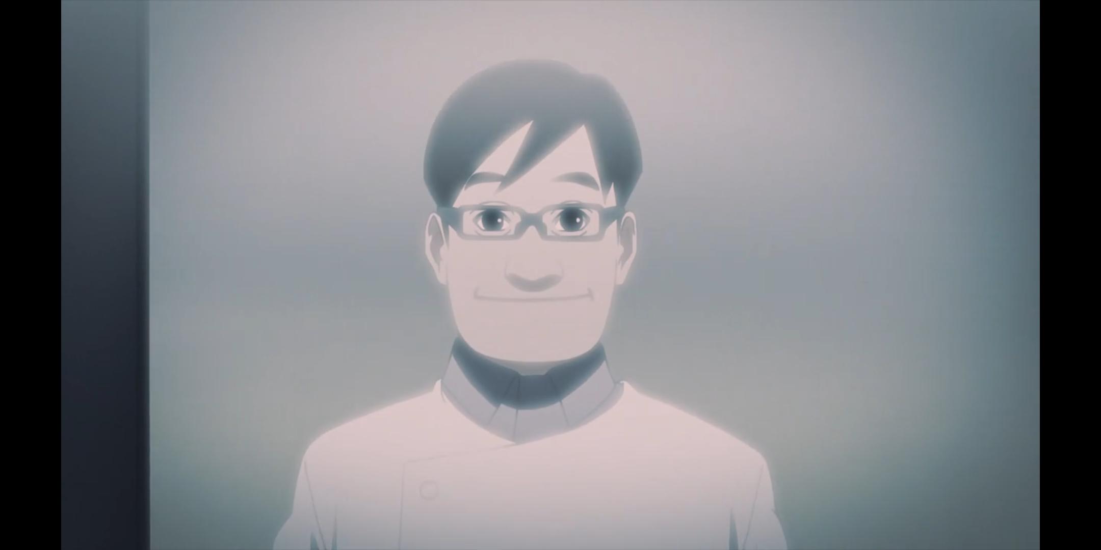 Katasuke