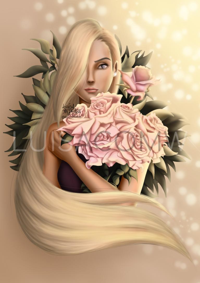Ino Flores
