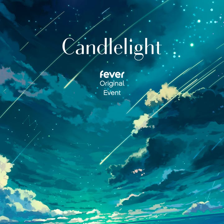 Candlelight - Fever