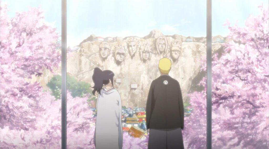 Naruto/ Todos os direitos reservados