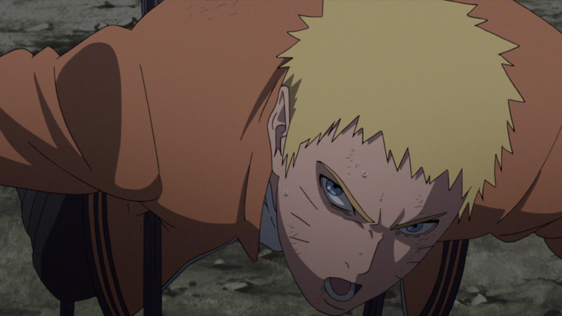 Boruto - Naruto Next Generations   Todos os direitos reservados