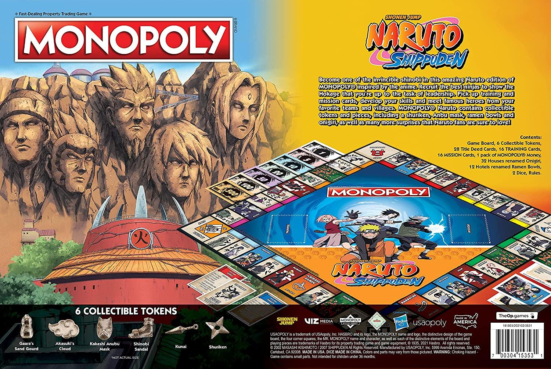 Monopoly®
