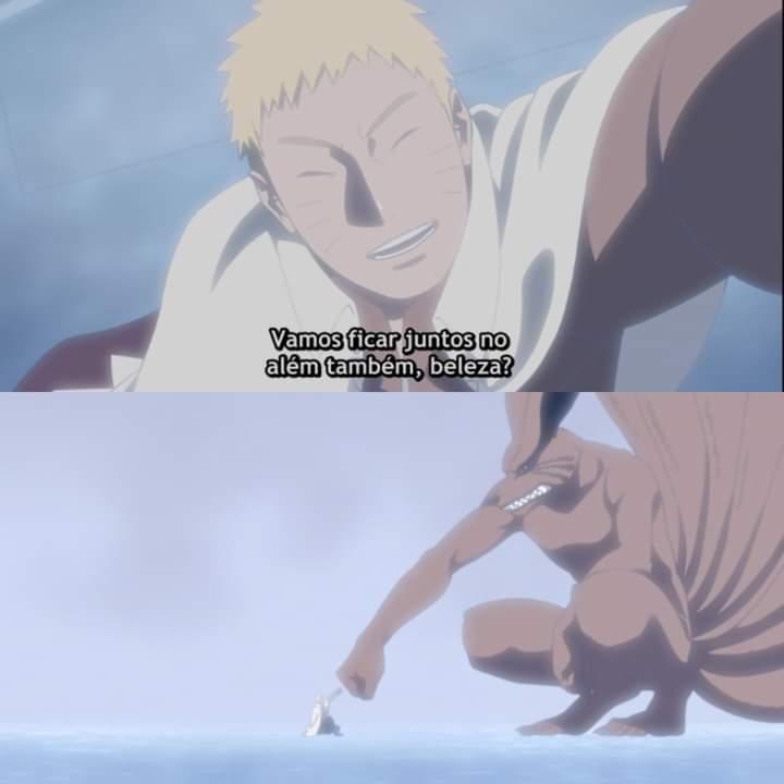 Boruto: Naruto Next Generations/Todos os direitos reservados